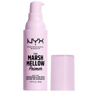 NYX The Marsh Mellow Primer-NEW! ❤️